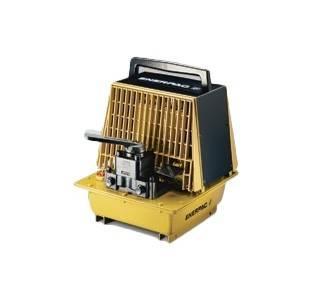 PAM1022 Pompe hydropneumatique