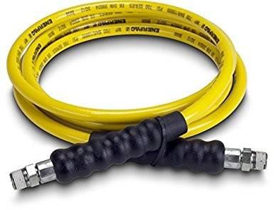 H7206 Flexible hydraulique