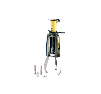 EPH116 Extracteur à griffes hydrauliques