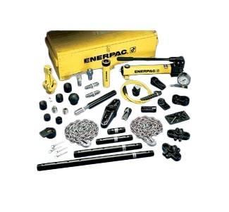 MS220 Kit de maintenance