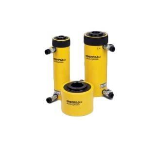 RRH606 Vérin double effet à piston creux