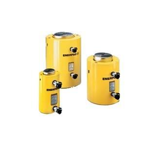CLRG5010 Vérin double effet fort tonnage