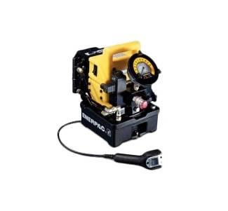 PMU10442 Pompe électrique pour clé