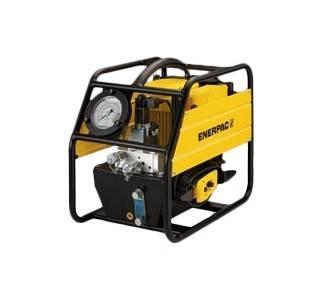 TQ700E Pompe électrique légère pour clé