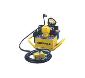 PTA1404 Pompe pneumatique compacte