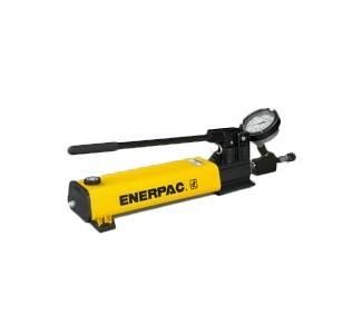 HPT1500 Pompe manuelle 1500 bar