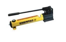 P2282 Pompe à main très haute pression