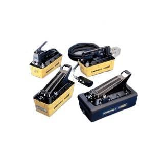 PARG1105N Pompe hydropneumatique